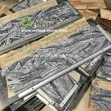 china black forest wood marble culture