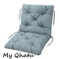 ikea patio garden furniture cushions