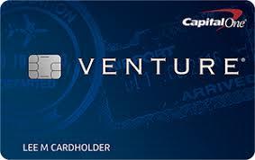credit card faq capital one