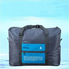 airyclub travel luge bag big size
