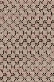 gucci iphone wallpaper q5dy5i1 jpg