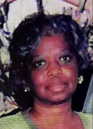 Mildred Davis 1944 - 2017 - Obituary