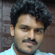 UDAY KUMAR - Chennai, : Quick Learn tricks and tactics in programming in  easy steps and become pro