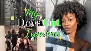 devacut experience at devachan in nyc