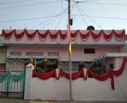 Prakhar Srivastava, Bahraich City - Home Stay in Bahraich - Justdial