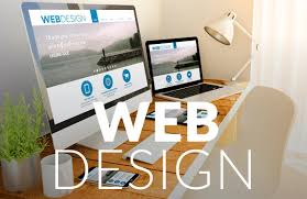 Web Design Norristown NO BULL - JUST THE BEST WEB DESIGN