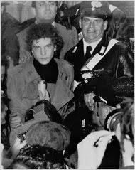The Mafia: Jean Paul Getty III
