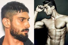 Prateek Babbar used to feel sad about not getting drugs, has visited Rehab  Center twice. - OBN