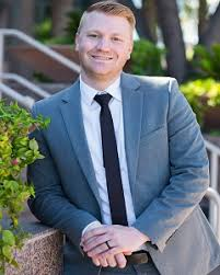 CommCap Advisors   Adam Murray