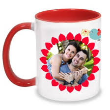 personalised gifts india
