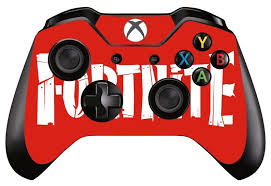 Fortnite Battle Royale Skin Sticker Decal For Microsoft Xbox One Game Controller Skins Stickers For Xbox One Controller Vinyl Xbox One Controller Xbox One Xbox