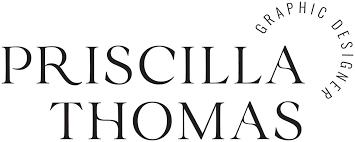 Priscilla Thomas