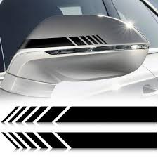 Buy Cheap Xray Decal Low Prices Free Shipping Online Store Joom