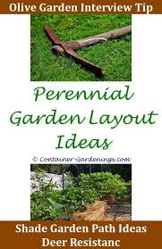 garden paths vegetable gardening tips
