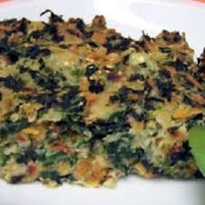 vegetable farfel kugel recipe 3 7 5