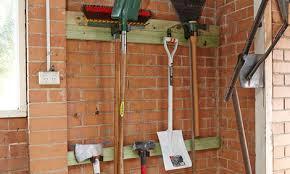 how to garden tools bunnings
