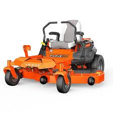 best zero turn mowers zero turn lawn