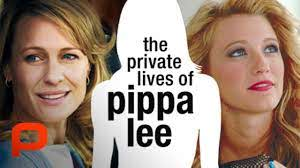 Private Lives of Pippa Lee (Full Movie) Robin Wright, Keanu Reeves - YouTube