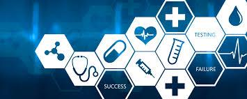 Healthcare in Alanya - Visit Alanya