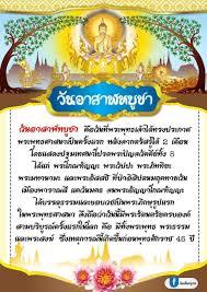 ืวันที่ 5 กรกฎาคม 2563 ครู ประจำศูนย์การเรียนชุมชนบ้าน หนอง น้ ำ ใส ตำบล  กุดรัง อำเภอกุดรัง จังหวัดมหาสารคาม  จัดกิจกรรมส่งเสริมการอ่านผ่านสื่อออนไลน์ในวันอาสาฬหบูชา ซึ่งเป็นวัน สำคัญทางศาสนา