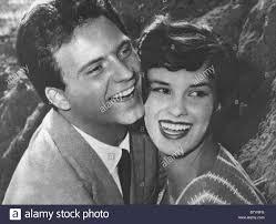 Les amoureux Innamorati, Gli Year: 1955 - Italy Antonella Lualdi ...