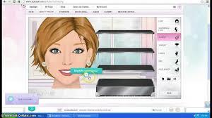 miley cyrus makeup tutorial stardoll