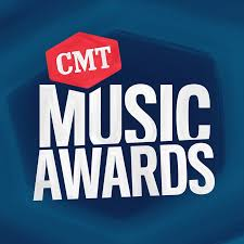 2020 CMT Music Awards performers ...