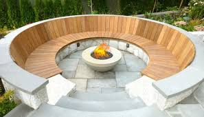 diy indoor and outdoor fire pit ideas