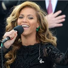 Stream 3 free Adele + Kelly Clarkson + Power Balladsmusic | 8tracks radio