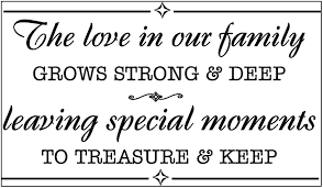 quotes about family together quotes