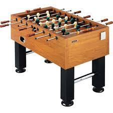 the 6 best harvard foosball tables