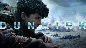 22 dunkirk hd wallpapers background