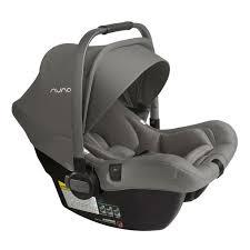 nuna pipa infant car seat reviews base