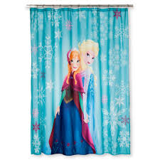 Disney Frozen Snowflake Curtains 66 X 72 Drop Kids Bedroom Curtains New Curtains Drapes Valances Fibsol Com