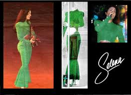 Pin by Carolyn Guerrero on Selena Vestuario accesorios y más!   Selena,  Selena quintanilla, Selena quintanilla perez