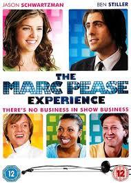Preston Corbell films | DVD Rental | CinemaParadiso.co.uk