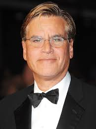 Aaron Sorkin List of Movies and TV Shows | TV Guide