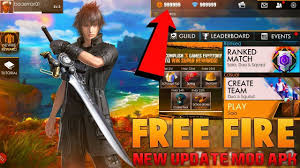 Pin on Garena Free Fire Diamond Generator