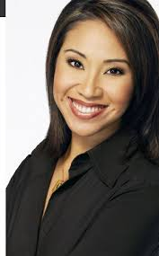 CNN Programs - Anchors/Reporters - Veronica De La Cruz