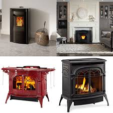 fireside supply inc stoves fireplaces