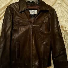 pelle studio wilsons leather jacket