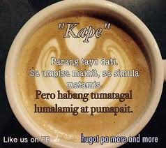 beh s hugot lines and quotes facebook