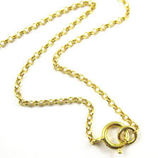 22k gold plated 925 sterling silver