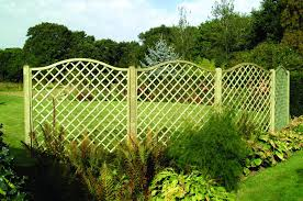 How To Measure Up Garden Fencing And What You Will Need