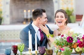new trend pop up weddings