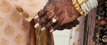 watch traditional wedding style videos
