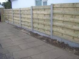 Privacy Fence Screen Home Depot Diy Pallet Projects Pallet Diy Pallet Fence