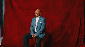 Byron Allen Spares No One in Accusing Comcast of Racial Bias - The ...