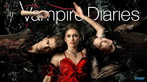 ITASUBS: The Vampire Diares Streaming Ita,Sub-Ita