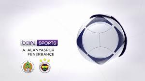 A. Alanyaspor 1 - 4 Fenerbahçe #Özet - YouTube